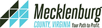 Mecklenburg Economic Development